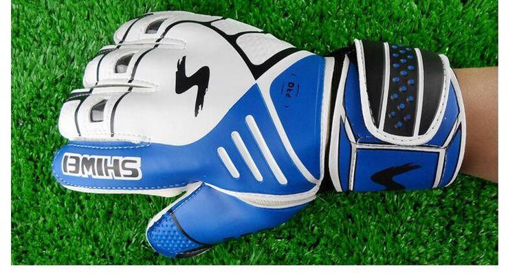 Free Shipping,cheap sport football gloves,speed grip,goalkeeper glove,training gloves.armour,training