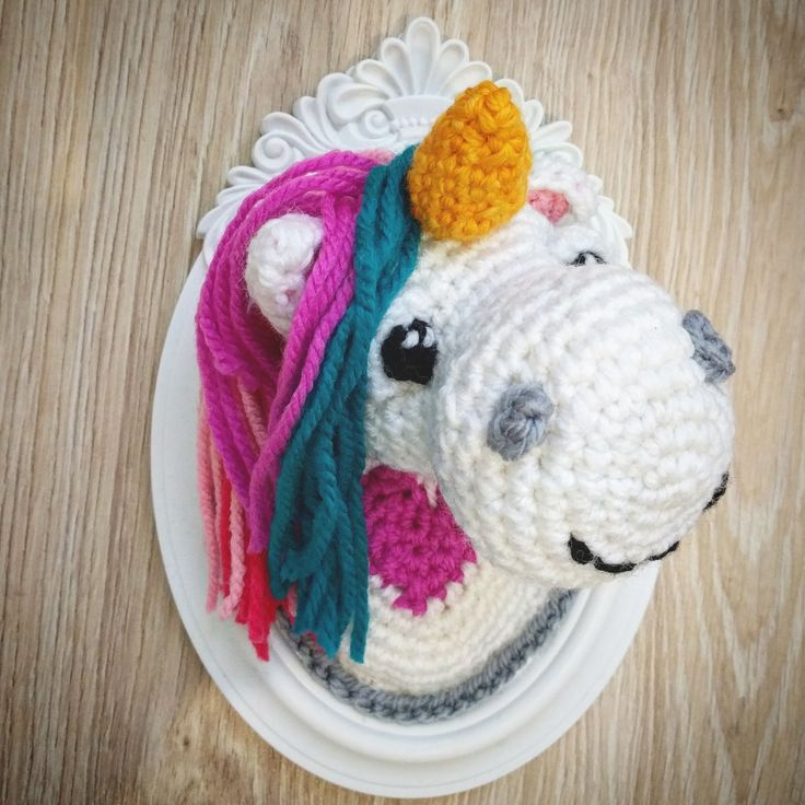 #woolhunter  #lizzypazzy  #handmadestuff  #handmade #crochet #wool #yarn #tassidermia  #vegana #lana  #fattoamano #decor #homedecor #homedeco  #decoration #decorazioneinterni #vegan #tassidermy #cute #craft #amigurumi