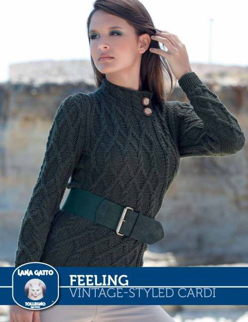 352 best Free Women\'s Cardigans Knitting Patterns images on Pinterest