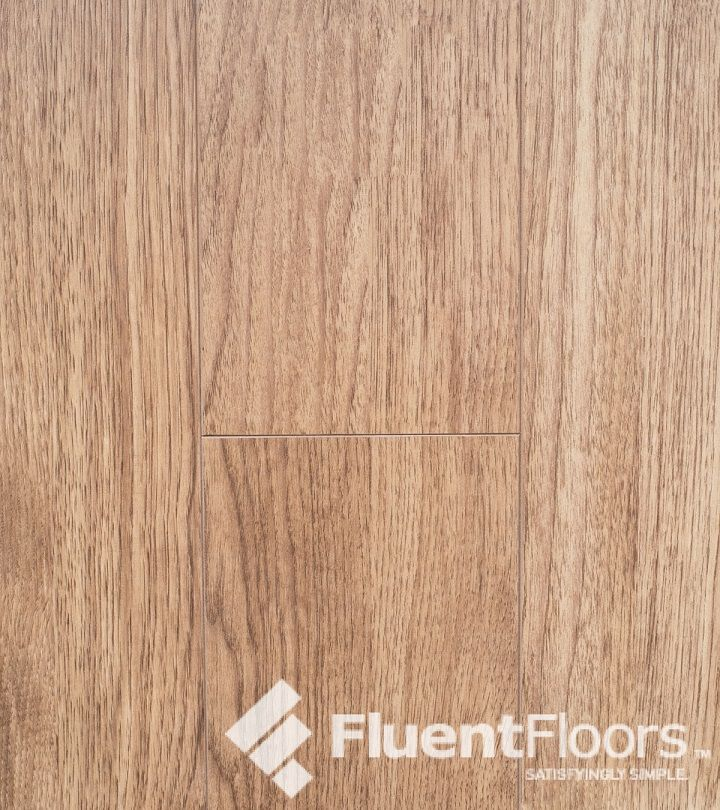 Nice Laminate Flooring Boise Part - 4: Simplify Your Selection With Fluent Floors Laminate Flooring Collection,  Which Provides The Look And Feel Of Natural Wood.