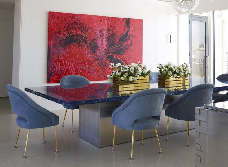 Millions Of Inspirations For Your New Chairs Modern Chair Furniture Unfinished Dining Room