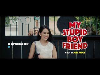CinemaIndo21  Nonton Bioskop Online Subtitle Indonesia