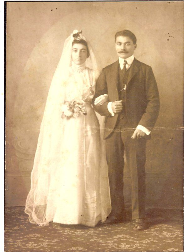 133 best images about armenian weddings on pinterest for Armenian cuisine aline kamakian