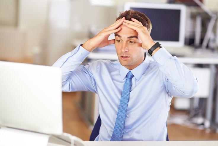 Career Search E-mail Etiquette. It matters!  careerealism.com.