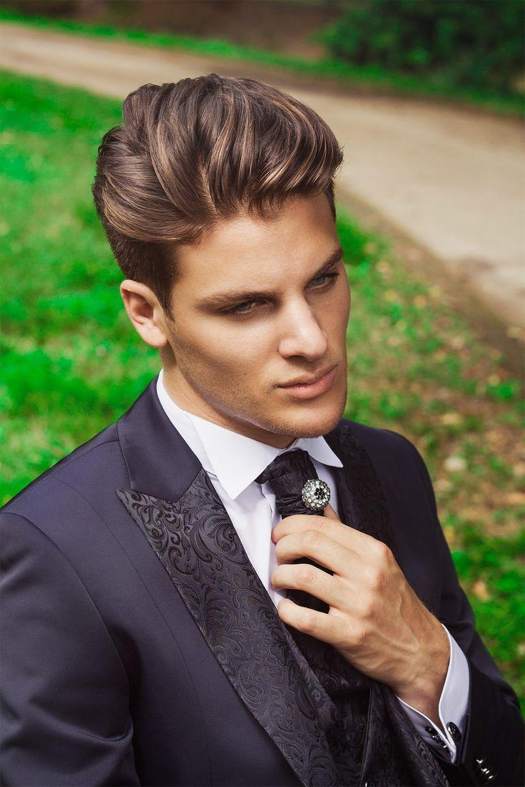 Matrimonio Uomo Stile : Oltre fantastiche idee su vestito stile impero