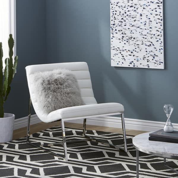 best 25 white leather sofas ideas on pinterest white leather couches white leather bed and. Black Bedroom Furniture Sets. Home Design Ideas