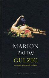 Gulzig http://www.bruna.nl/boeken/gulzig-9789041420541