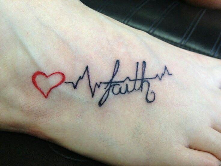 best 25 pulse tattoo ideas on pinterest ekg tattoo