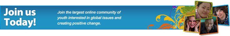 http://orgs.tigweb.org/-international-humanity-foundation