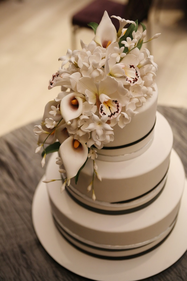 amazing wedding cakes pics 351 best cakes by ben israel images on 10724