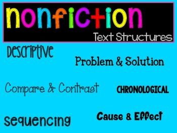 cause and solution essay