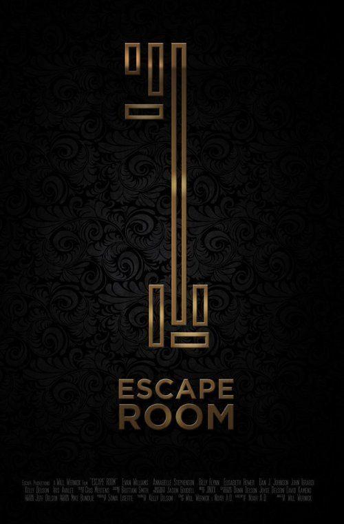Escape Room Full Movie Online 2017 | Download Escape Room Full Movie free HD | stream Escape Room HD Online Movie Free | Download free English Escape Room 2017 Movie #movies #film #tvshow