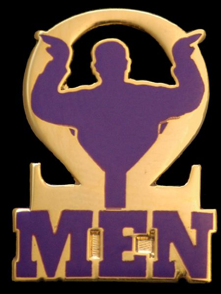 38 Best Fraternity Gifts Images On Pinterest Fraternity