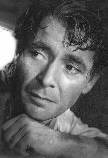 Ronald Colman - especially loved him in Lost Horizon <3