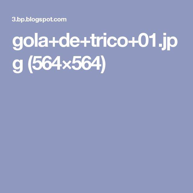gola+de+trico+01.jpg (564×564)
