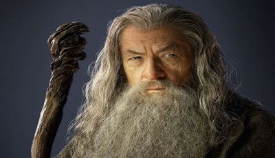 Savage Roads: 3 Things Gandalf Taught Me About Business