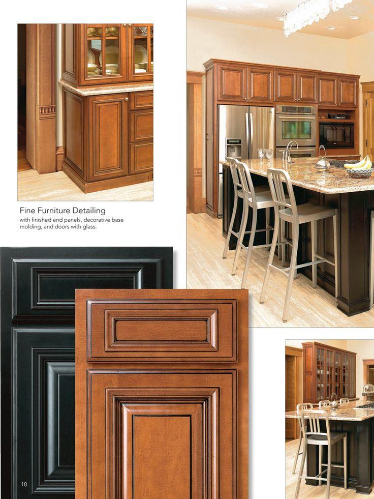 bridgewood cabinets phoenix authorized dealer kitchen az cabinets httpwwwkitchenazcabinets