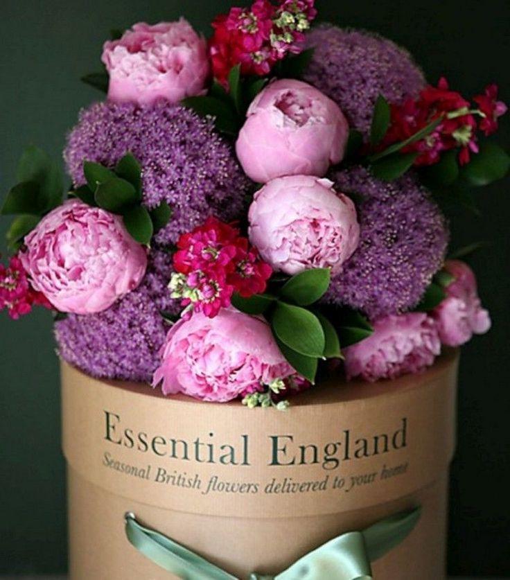 10 meilleures id es propos de bouquet de lilas sur for Bouquet de fleurs 7 lettres