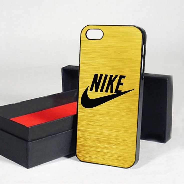 Nike Swoosh Gold Logo iPhone Case iPhone 4 5 6 6s Plus Samsung iPod Nike Cases  #UnbrandedGeneric  #iPhone #case #Samsung #Custom #HTC #iPod #Mi #xperia #Cover #personalized #DIY #ebay #etsy #magcon #1D #5sos #nash #bae #grier #shawn #mendes #Nike #swoosh #plastic #rubber #accessories #fob #sirens #Monkeys #chanel #gift #men #women #swift #sheeran