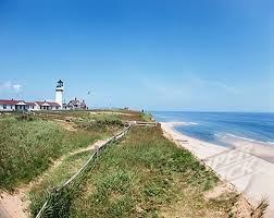 North Truro, MA- Cape Cod...this is one of my happy places! It's simply beautiful!