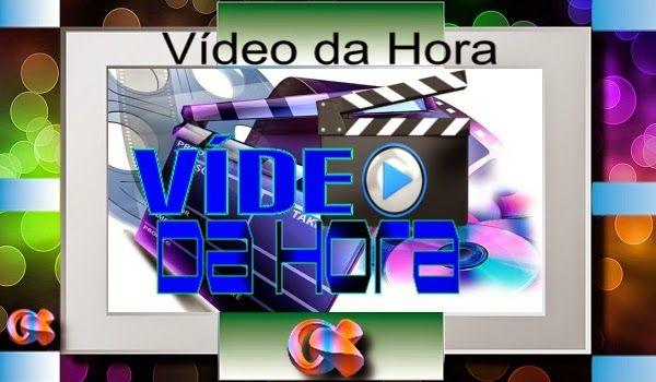 REDE ALPHA TV | O Mundo das Novelas : VÍDEO DA HORA | Pegadinda Programa Sílvio Santos: ...
