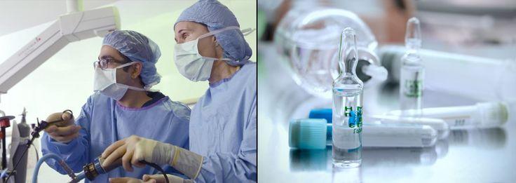 ¿Cómo funciona la cirugía de bypass gástrico para curar la diabetes tipo 2? - DictioMedic Guia Medica