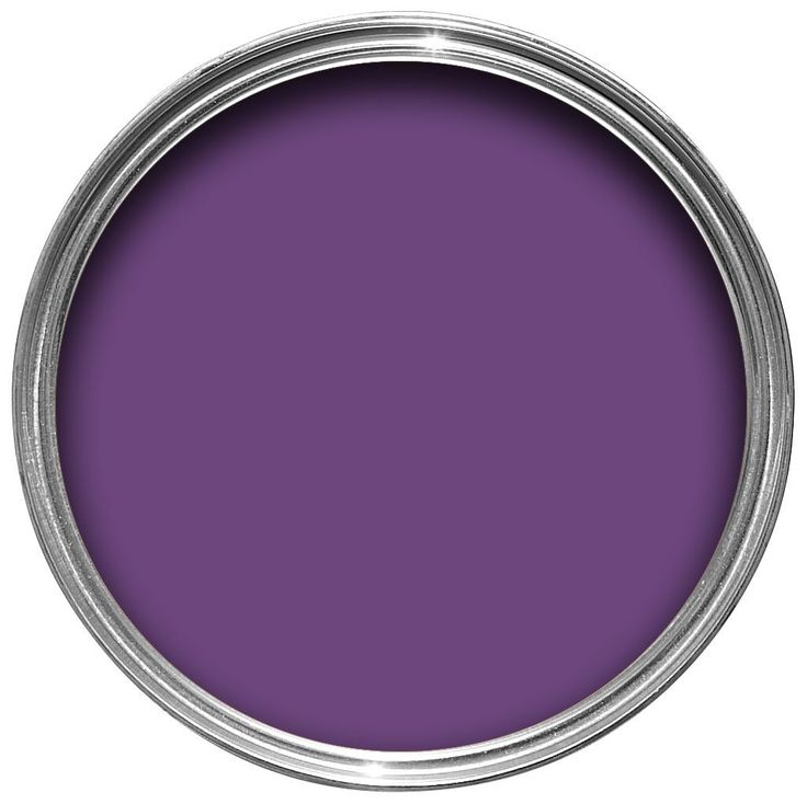 17 Best Images About Paint Colors 4 The Lounge On Pinterest Coats Smooth And Originals
