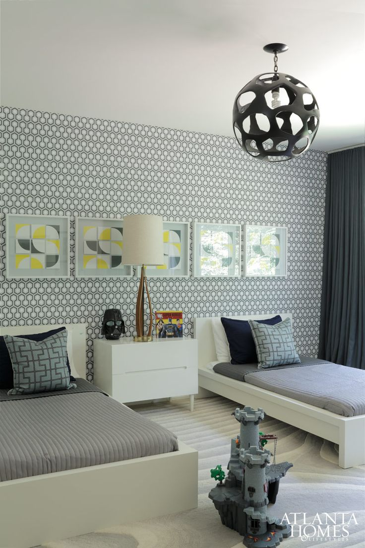 Modern Boys Room 77 best kid's rooms | boys images on pinterest | nursery, big boy