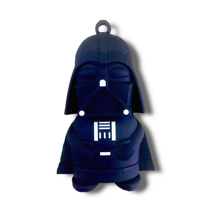 Batería 5200ma Darth Vader | o2lifestyle