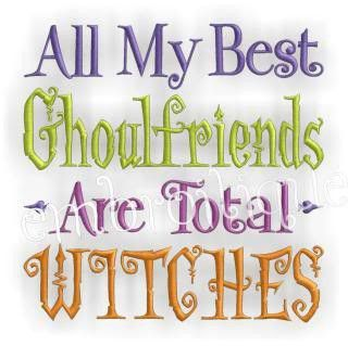halloween sayings quotes funny