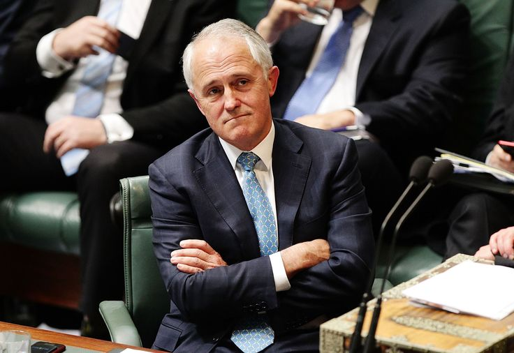 Newly-crowned prime minister Malcolm Turnbull may be one of the richest men in parliament but he still claims $10 from taxpayers every time his wife Lucy stays at his $2 million-plus waterfront home in Canberra.