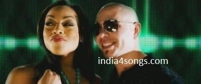 Pitbull - Krazy Mp3 Song Download Free songs.pk - Download Latest Mp3 Songs   Mp3 Songs Online   Donload Mp3 SOngs