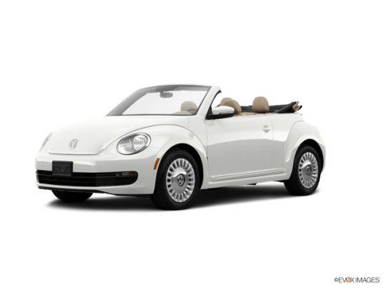 2014 volkswagen beetle convertible vaden volkswagen savannah ga vaden volkswagen of. Black Bedroom Furniture Sets. Home Design Ideas