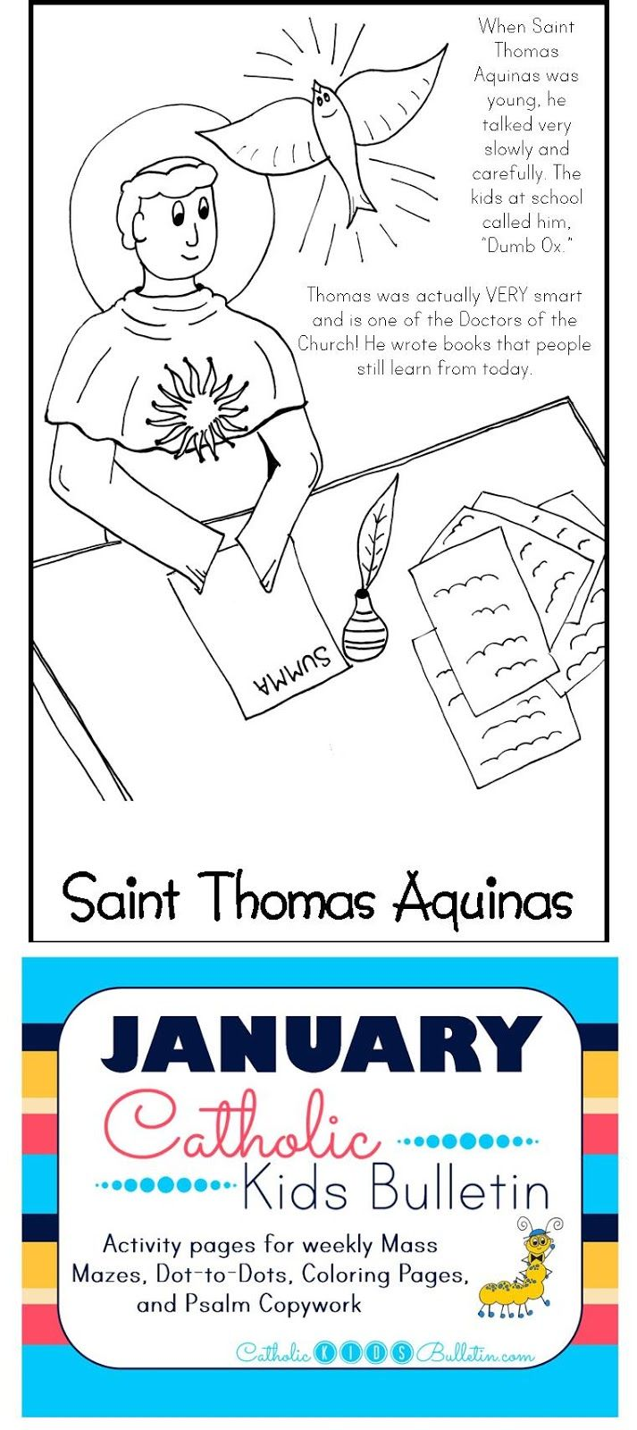 8 best st thomas aquinas images on pinterest st thomas catholic