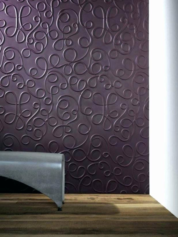 Texture Paint Designs For Living Room Fresh Wall Painting Designs For Living Room Blukz Di 2020 #wall #texture #for #living #room