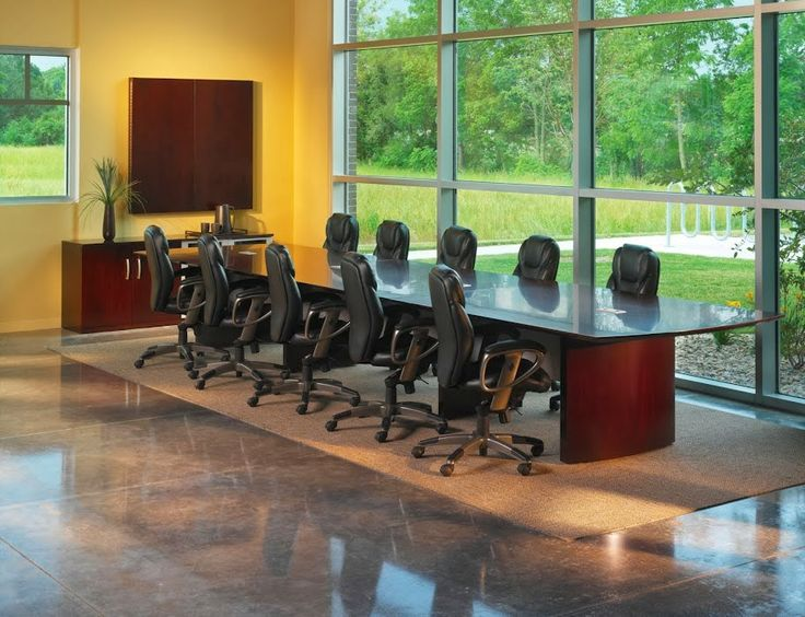 99 best Commercial Office Furniture images on Pinterest ...