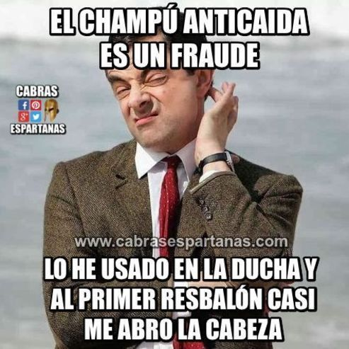 56 best mr bean humor images on pinterest boyfriends comedy and champ anticaida es un fraude solutioingenieria Images