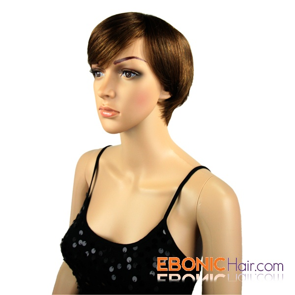 duby premium hair styles 17 best images about bob duby hair style on 8108