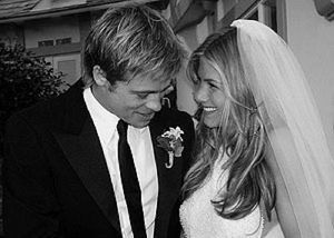ジェニファー・アニストン、元夫ブラピとの離婚経験ついて触れ・・「大きな問題ではない」と明確にする! - NAVER まとめ