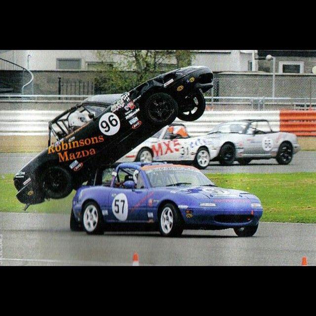 Gallery Mazda Miata And Mazda