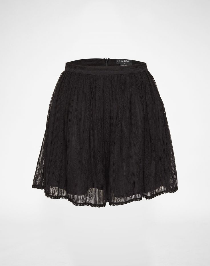 """Shorts: """"Little Secrets"""" The Fifth Label. Click on the picture to get the product ♥"""