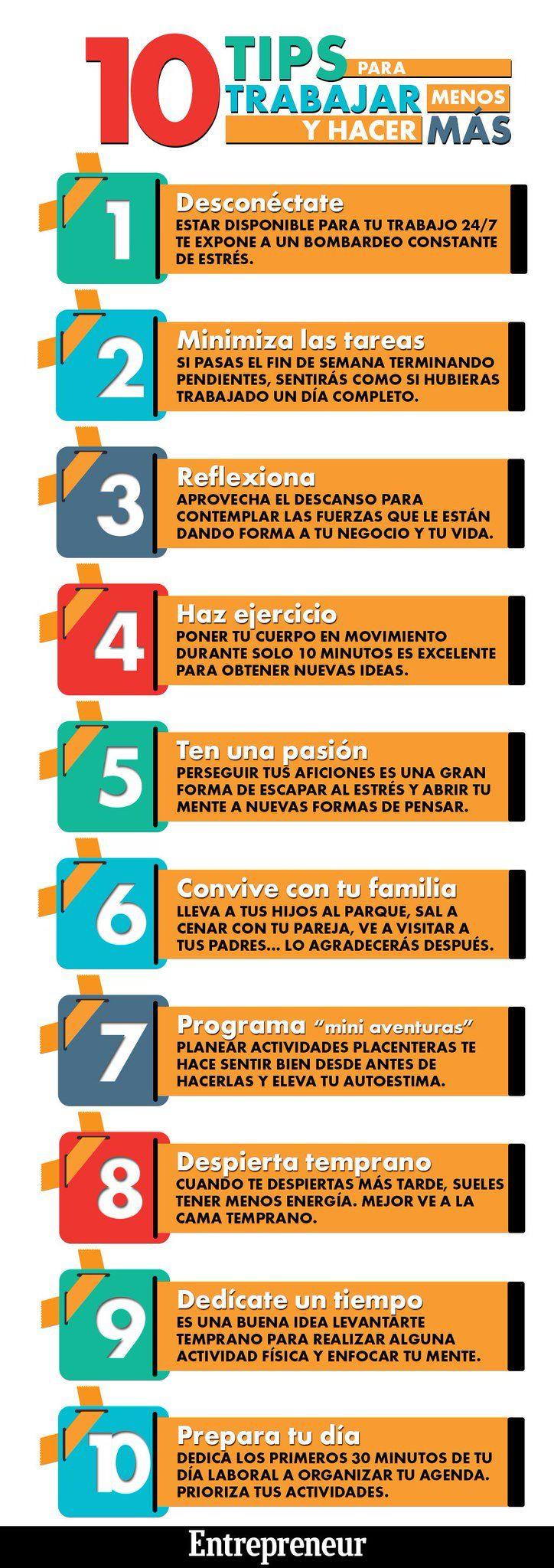 #Marketing #motivación #arteparaempresa