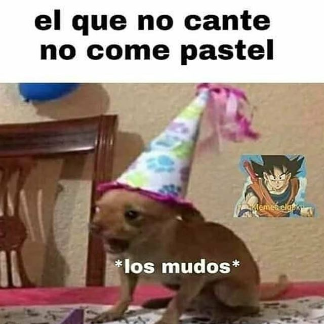 Ninos Memesdeanimalesamor Memesdeanimalescaras Memesdeanimaleschistosos Memesdeanimalescorazones Memesdeanimalesd Funny Spanish Memes Memes Disney Memes