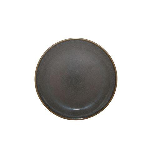 Rayware Ohio 21cm Grey Side Plate