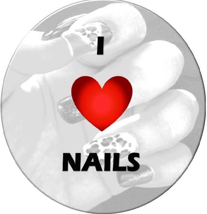 loveyourmanicure@wordpress.com #ilovenails #loveyourmanicure #nailblogger #nailart