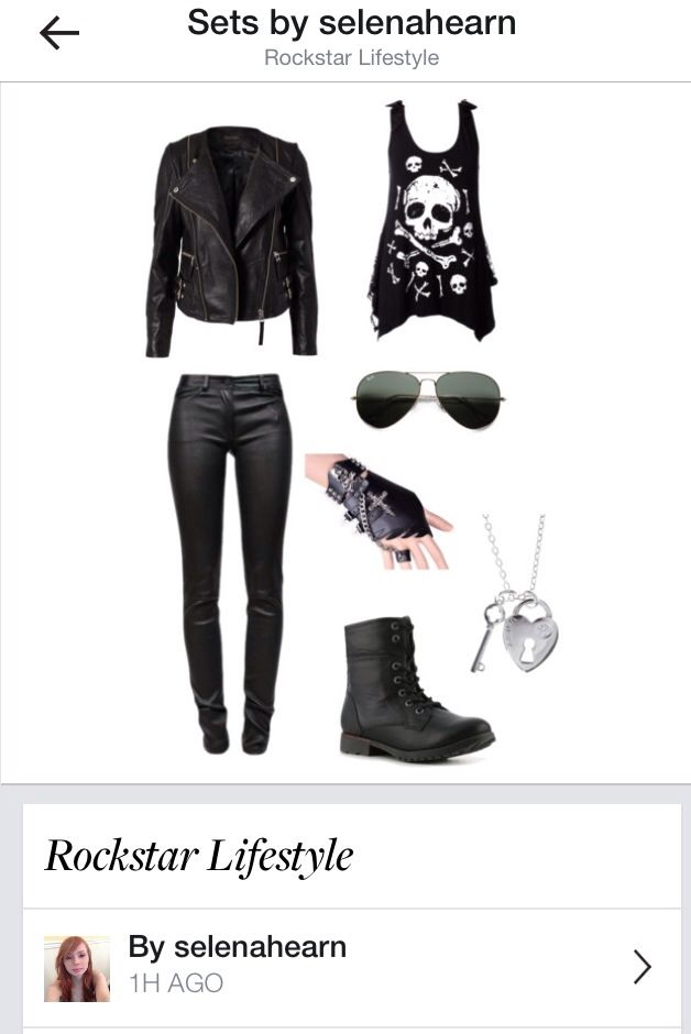 1000 Images About Party Like A Rock Star On Pinterest
