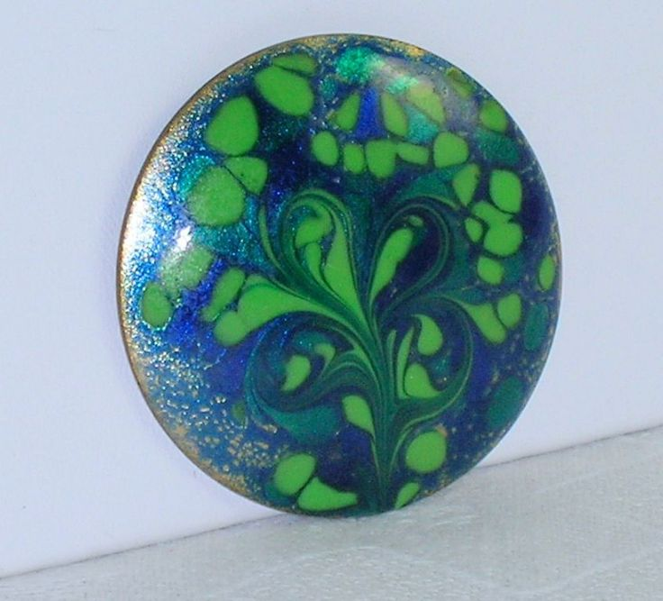 1000+ Images About Enamel On Copper By Inga On Pinterest