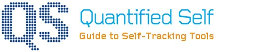 Quantified Self: Guide to Self-Tracking Tools - Android Apps (82 apps listed so far)