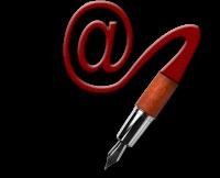 Cómo crear una firma digital para tus documentos online | Nuevas tecnologías aplicadas a la educación | Educa con TIC