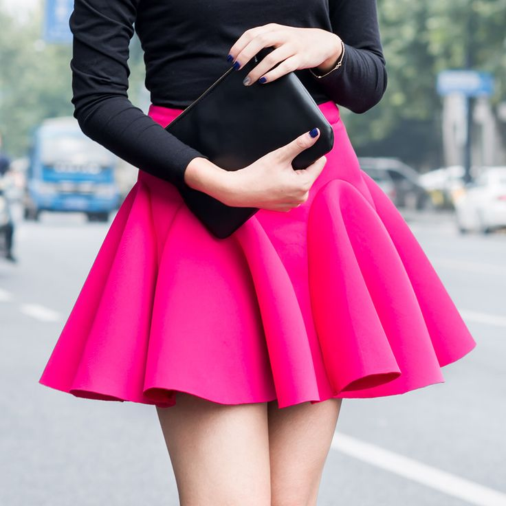 Find More Information about Saias Femininas Top New Freeshipping Natural None Solid 2014 Autumn All match Ruffle Bust Skirt Space Fish Tail Short Gh2707 ,High Quality skirt children,China skirt coat Suppliers, Cheap skirt trouser from EIMIR Original Women on Aliexpress.com